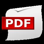 יוצר קבצי PDF