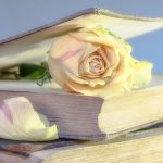 ספרי קודש להורדה חינם
