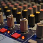 תוכנת הקלטה ועורך קבצי קול בחינם