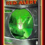 C&C Red Alert / Tiberian Sun להורדה בחינם (אסטרטגיה)