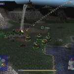WarZone 2100 אסטרטגיה בזמן אמת