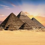 פרשת אמור - להיזכר למה יצאנו ממצרים