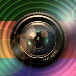 הורדת תמונות לשימוש מסחרי בחינם