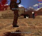 Urban Terror - משחק יריות מגוף ראשון