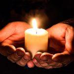 הברכה והקללה נמצאות בידיים שלנו - פרשת ראה