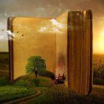 פרשת בראשית - תולדות היצר הרע ותפקידנו בעולם
