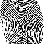 פרשת תצוה - לשמור על הזהות שלנו