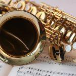 שירים חסידיים להורדה בחינם מאתר הידברות