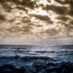 התחזית לסוכות: מעונן, עצבות והרבה הרבה כעס (חס ושלום...)