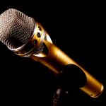 כוח הדיבור - להיזהר במה שמוציאים מהפה (פרשת תצווה)