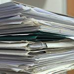 המרת קובץ PDF לWord ועריכת קובץ PDF