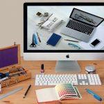 עיצוב גרפי - תוכנות גרפיקה חינם לשימוש מסחרי