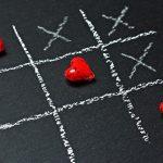 ההבדל בין אהבה לתאווה - פרשת ויצא