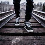המסע הרוחני של חיינו - פרשת בשלח