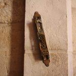 הלכות תפילין ומזוזות - פרשת ואתחנן