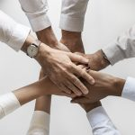 אחדות וערבות הדדית - פרשת ויגש