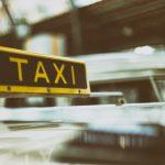 השוואת מחירי הסעות - מוניות, אוטובוסים, מיניבוסים וכו׳