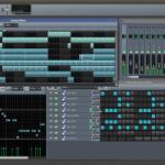 תוכנה ליצירת מוזיקה במחשב בחינם
