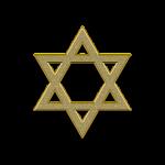 אות קין - פרשת בראשית