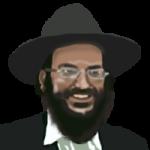 ראובן (רוני) פיזנטי